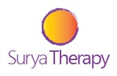Surya Therapy