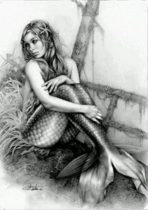 mermaid4